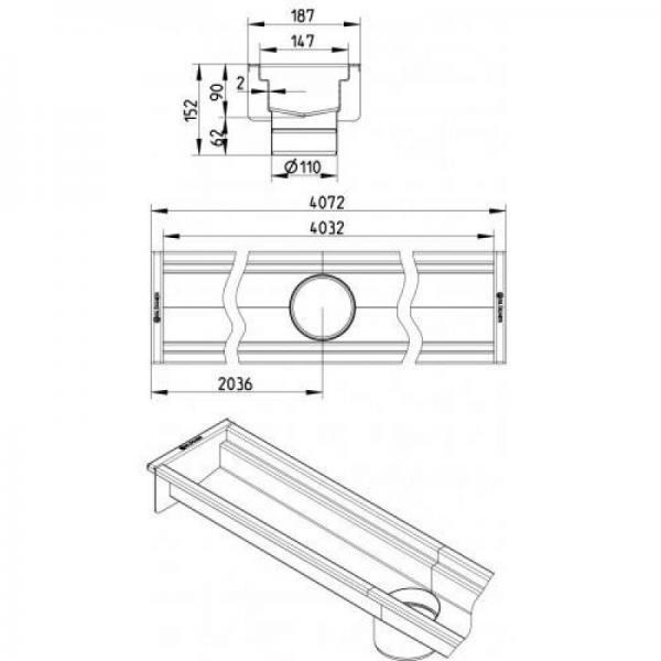 670CH040-20BA-nacrt