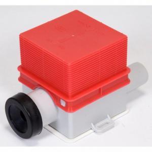 HL138 Sifon kondezata klima uređaja