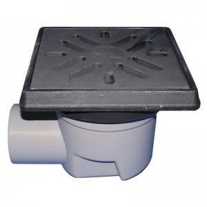 HL605.1 Slivnik za prilaze